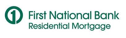 First National Mortgage Loans