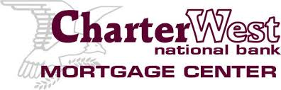 CharterWest National Bank